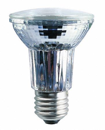 osram halogenlampe 64832fl halopar 20 mit 50 watt flood 30 aktion ebay. Black Bedroom Furniture Sets. Home Design Ideas