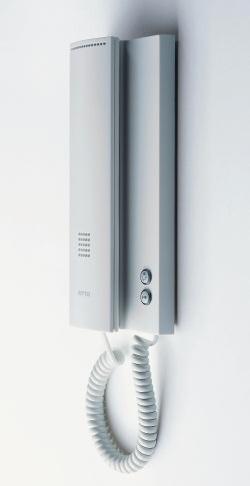 Ritto TwinBus Türtelefon Türstation Haustelefon 1763070